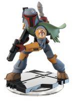 Hern� pr�slu�enstvo Disney Infinity 3.0 Star Wars: Fig�rka Boba Fett