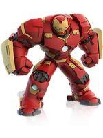 Herné príslušenstvo Disney Infinity 3.0: Figúrka Hulkbuster
