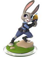 Herné príslušenstvo Disney Infinity 3.0: Figúrka Judy Hopps