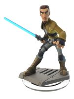 Herné príslušenstvo Disney Infinity 3.0 Star Wars: Figúrka Kanan Jarrus