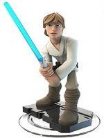 Herné príslušenstvo Disney Infinity 3.0 Star Wars: Figúrka Luke Skywalker (Light Up)