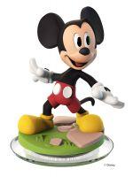 Hern� pr�slu�enstvo Disney Infinity 3.0: Fig�rka Mickey Mouse
