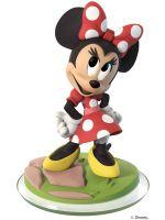 Disney Infinity 3.0: Figúrka Minnie (HW)