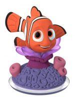 Herné príslušenstvo Disney Infinity 3.0: Figúrka Nemo