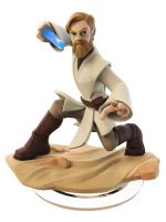 Herní příslušenství Disney Infinity 3.0 Star Wars: Figurka Obi-Wan Kenobi
