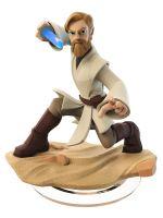 Herné príslušenstvo Disney Infinity 3.0 Star Wars: Figúrka Obi-Wan Kenobi (Light Up)