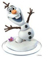 Herné príslušenstvo Disney Infinity 3.0: Figúrka Olaf