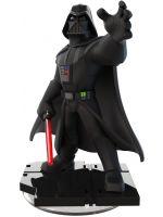 Herné príslušenstvo Disney Infinity 3.0 Star Wars: Figúrka Darth Vader