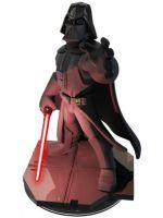 Herné príslušenstvo Disney Infinity 3.0 Star Wars: Figúrka Darth Vader (Light Up)