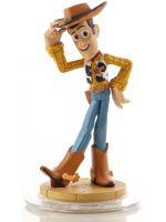 Herné príslušenstvo Disney Infinity: Figúrka Woody