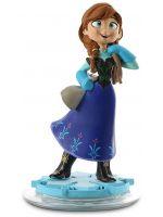 Herní příslušenství Disney Infinity: figurka Anna