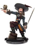 Herní příslušenství Disney Infinity: figurka Barbossa