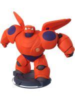 Herné príslušenstvo Disney Infinity 2.0: figúrka BayMax