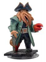 Herné príslušenstvo Disney Infinity: Davy Jones (figúrka)