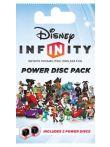 Disney Infinity: Herná minca (3. série)