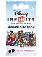Herné príslušenstvo Disney Infinity: Herné mince (2. séria)