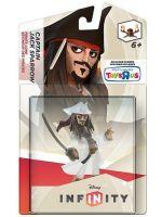Herné príslušenstvo Disney Infinity: Figúrka Jack Sparrow