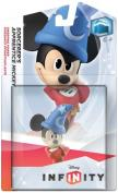 Disney Infinity: Figúrka Mickey Sorcerer