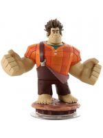 Herní příslušenství Disney Infinity: figurka Ralf