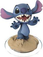 Herné príslušenstvo Disney Infinity 2.0: figúrka Stitch