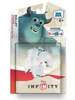 Herné príslušenstvo Disney Infinity: Figúrka Sulley