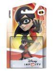 Disney Infinity: figurka Violeta