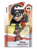 Herní příslušenství Disney Infinity: figurka Violeta