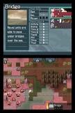 Advance Wars - Dark Conflict
