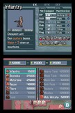 Advance Wars 2: Days of Ruin