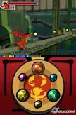 Disney's American Dragon: Jake Long -- Attack of the Dark Dragon