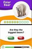 Scholastic's Animal Genius