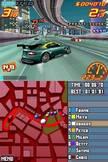 Asphalt: Urban GT II