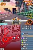 Asphalt: Urban GT2