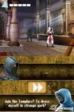 Project Assassins