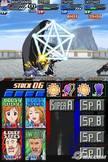 Bleach 2: Dark Souls