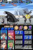 Bleach DS 2