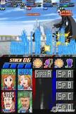 Bleach DS 2nd: Kokui Hirameku Chinkon Uta