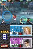 Bleach Wii: Hakujin Kirameku Rondo