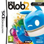 Hra pre Nintendo DS De Blob 2: The Underground