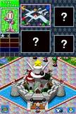 Bomberman Story 2