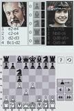 Chessmaster 2007