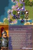Sid Meier's Civilisation Revolution
