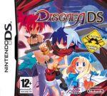 Hra pre Nintendo DS Disgaea