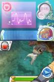 Dolphin Island 2: Underwater Adventures
