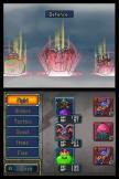 Dragon Quest: Joker 2
