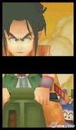 Dragon Ball - Origins