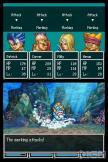 Dragon Quest VI: Realms of Reverie