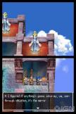 Dragon Quest VI Realms of Revelation