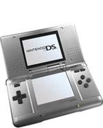 Prislušenstvo pre Nintendo DS konzola Nintendo DS