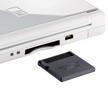 Prislušenstvo pre Nintendo DS